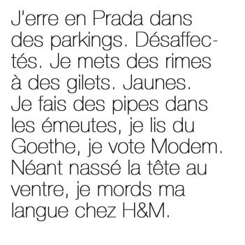 pierre-denan-h&m