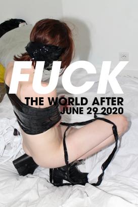 pierre-denan-Fuck-29juin2020